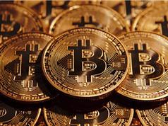 Tương lai mờ mịt của bitcoin