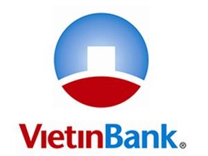VietinBank thêm giải pháp thanh toán không dùng tiền mặt qua QR PAY