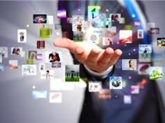 Báo cáo VN 2035: Rủi ro và tiềm năng của công nghệ mới