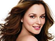 Ngắm phụ nữ xinh đẹp có thể giúp đàn ông gia tăng trí nhớ
