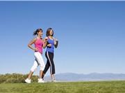 Những cách giảm cân đơn giản, không cần nhịn đói