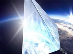 Nga sắp đưa ngôi sao nhân tạo lên bầu trời