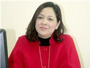 Nữ tiến sỹ đầu tiên của dân tộc Xơđăng: Đi hát để làm khoa học