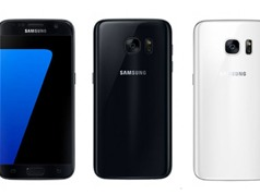 """5 lý do để tin Galaxy S7 sẽ làm """"náo loạn"""" thị trường"""