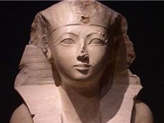 """""""Điểm mặt"""" những phụ nữ có ảnh hưởng lớn nhất lịch sử nhân loại"""