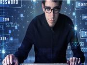 Mỹ thách thức tin tặc xâm nhập website Lầu Năm Góc
