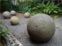 3 cổ vật kỳ bí chưa thể giải mã trên thế giới