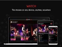 YouTube tăng tốc trên thị trường video trực tuyến