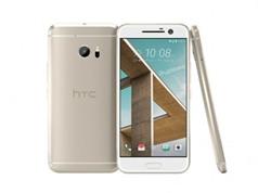 Hé lộ ngày ra mắt của HTC 10