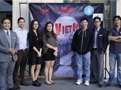 Bí quyết khởi nghiệp từ thung lũng Silicon cho người Việt trẻ