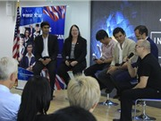 500 Startups công bố Quỹ đầu tư Việt Nam 10 triệu USD