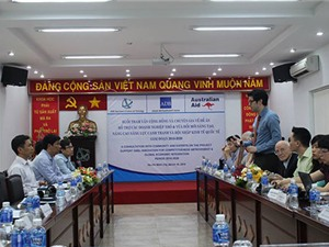 Các vấn đề về đổi mới sáng tạo của doanh nghiệp vừa và nhỏ Việt Nam