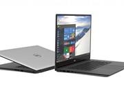 """Chiêm ngưỡng laptop màn hình 4K, cấu hình """"khủng"""" của Dell"""
