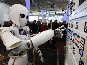 Đầu tư vào trí thông minh nhân tạo, sinh lời bạc tỷ trong tương lai