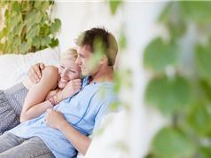 Quan hệ tình dục giúp đẩy sỏi thận ra ngoài!