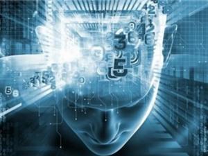 Con người có thực sự cần trí tuệ nhân tạo?
