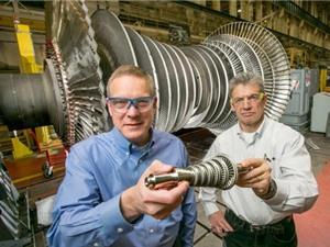 General Electric là Công ty sáng tạo nhất toàn cầu