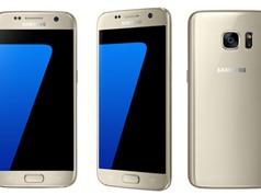Samsung tốn bao nhiêu tiền sản xuất mỗi chiếc Galaxy S7?