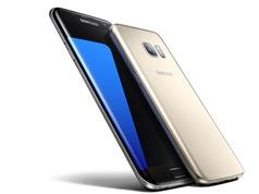 "Galaxy S7 Edge chip Exynos 8890 pin ""trâu"" hơn Snapdragon 820"