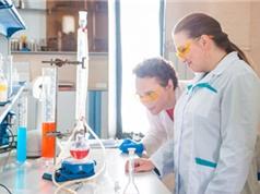 Năm 2018 Nga thử nghiệm dùng vật liệu nano chẩn đoán ung thư
