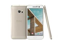 Điểm sức mạnh của HTC 10 vượt xa Samsung Galaxy S7 Edge
