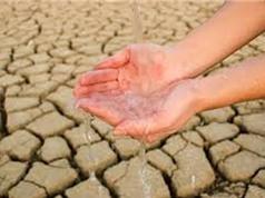 Tăng ứng dụng công nghệ để tiết kiệm nước