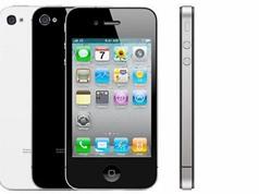 iPhone 7 sẽ lấy lại thiết kế của iPhone 4?