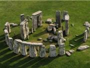 10 kỳ quan kiến trúc hoành tráng nhất của thế giới cổ đại