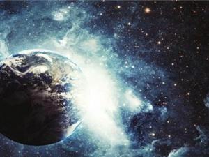 Hành tinh thứ 9 có thể gây ra đại tuyệt chủng trên Trái Đất