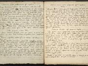 """Tìm thấy công thức chế tạo """"Hòn đá phù thủy"""" của Isaac Newton"""