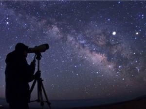Mỹ mở rộng công cuộc tìm kiếm sự sống ngoài Trái Đất