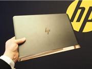 Cận cảnh laptop mỏng nhất thế giới