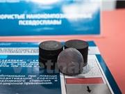 Đột phá với công nghệ bọc vật cấy giúp cơ thể chống viêm nhiễm