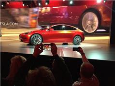 Công nghệ nào đằng sau những ôtô điện mang về 10,6 tỷ USD sau 36 giờ?