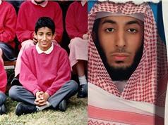 Tại sao người thường có thể  trở thành kẻ khủng bố?