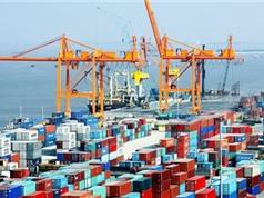 Phát triển Chính phủ điện tử tạo thuận lợi hóa thương mại