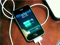 6 lời khuyên giúp tăng tốc sạc smartphone