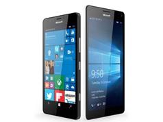 Lumia 950 và 950 XL hạ giá bán cực sốc