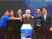 Cơ hội khởi nghiệp cho thanh niên Thủ đô