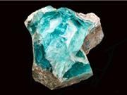 Phát hiện lò nung thủy tinh 1.600 năm tuổi ở Israel