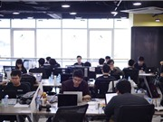 Giải thưởng cuộc thi lập trình Edtech Asia Hackathon 2016 lên tới 90.000 USD