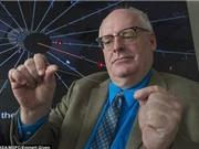 NASA thử nghiệm hệ thống động cơ proton mới cho tàu vũ trụ