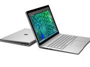 10 laptop tốt nhất thế giới
