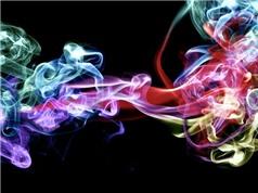 Khám phá tiềm năng não bộ con người nhờ ma túy
