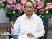 Việt Nam hướng tới kinh doanh tín chỉ cácbon