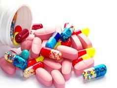 Nguy cơ teo não, mất trí nhớ từ nhiều loại thuốc phổ biến