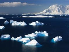 Những biển và đại dương lớn nhất thế giới