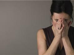 Căn bệnh khiến người phụ nữ hoang tưởng chồng ngoại tình