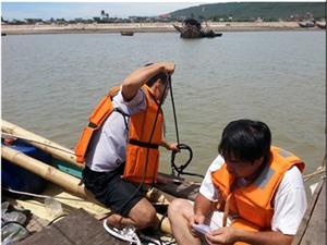 Nguyên nhân cá chết bất thường ở miền Trung: Khoa học vào cuộc