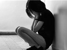 Người mới phát hiện bệnh đái tháo đường dễ bị trầm cảm